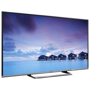 Panasonic TX-55CS520B Smart Full HD 55 Inch LED TV