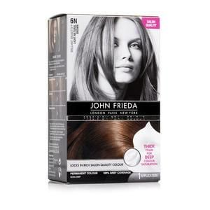 John frieda hair colour's Half Price @ Wilco