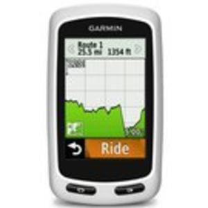 Garmin Edge Touring Special Edition GPS Cycle Computer save £100 @ Halfords