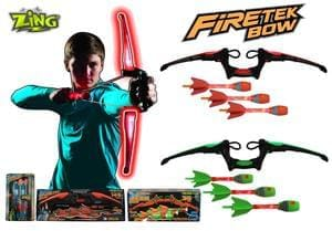 Win Airstorm Toys