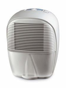 DAILY DEAL - ENDS MIDNIGHT. De'Longhi Compact Dehumidifier