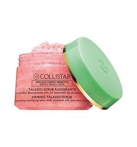 AllBeauty Outlet Store: Save 50%+ On Beauty Products