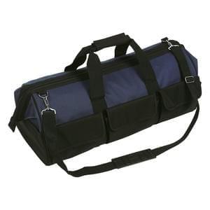 heavy duty tool bag just at screwfix latestdeals. Black Bedroom Furniture Sets. Home Design Ideas