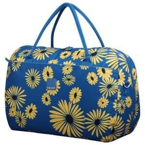 Tripp Daisy Holdall (L). HUGE Discount !  Ends Sunday. SAVE £72.