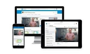 LinkedIn Learning: Free Online Courses For 1 Week