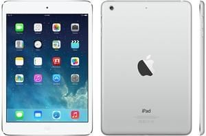 Win! 16GB iPad Mini 2