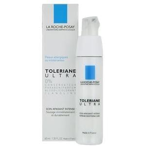 Free La Roche Posay Toleriane Ultra Pack