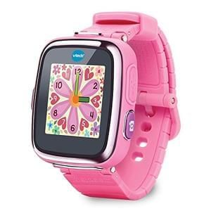 Discount Vtech Kidizoom DX Smart Watch Save £13 @ Amazon