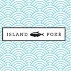 London Restaurant Deal: Island Pok 50% off food, 27th-30th October