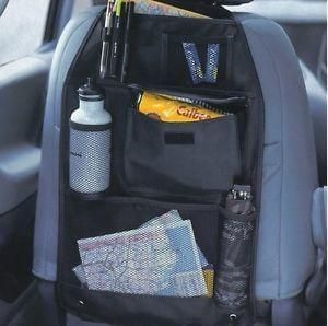PERFECT FOR KIDS! Back Seat Organiser (FREE Delivery)