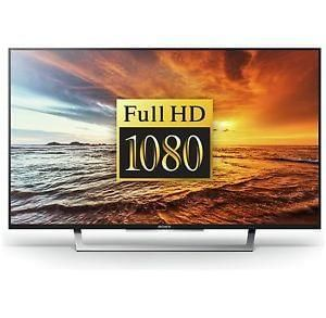 "Sony 32"" 1080p HD TV Deal - Only 9 Left!"