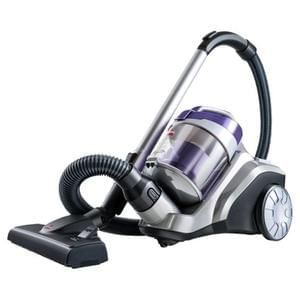 Hoover Deal! Bissell Pet PowerForce Vacuum Discount (FREE Delivery)