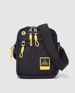 Win a National Geographic Bag