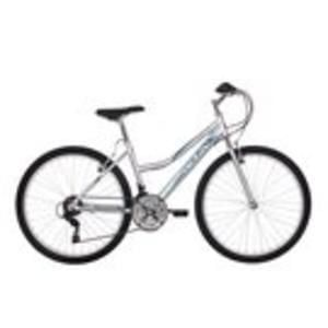 Activ By Raleigh Monte Womens Mountain Bike @ Halfords