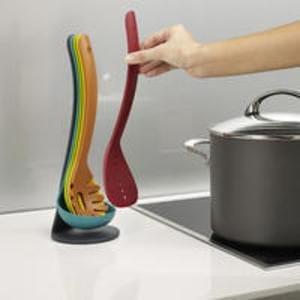 Win a Kikkoman designer Kitchen Utensils Set!