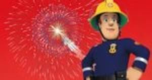 Win A Family Trip To Wales And Visit From Fireman Sam