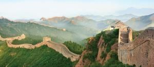 Win a Viking cruise in China flying out in style with British Airways