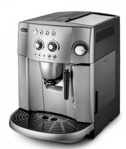 De'Longhi Magnifica Bean to Cup Espresso/Cappuccino Coffee Machine ESAM4200 -
