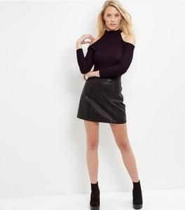 25% off Knitwear at New Look has started!