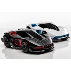 REV - (2 Cars Included)