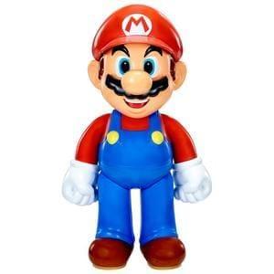 Discount Super Mario 20 inch Figure