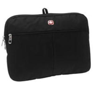 90% Discount Wenger Laptop Bag @ Sports Direct