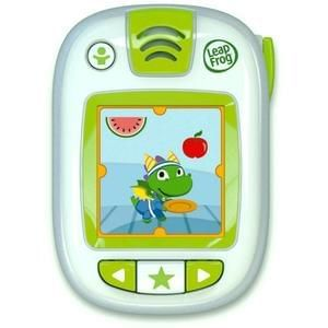 LeapFrog LeapBand  A Pet On Your Wrist! Less than 1/2 price!