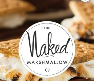 20% off Naked Marshmallow products