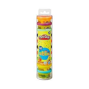 10-pack Play-Doh Party Pack