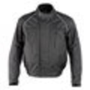 Discount Uber motorcycle jacket Save £46.08  @ Demon Tweeks