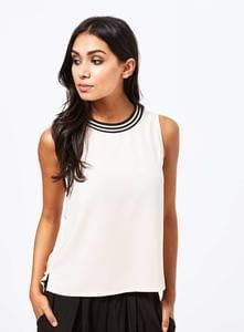 Miss Selfridge Sale Up To 50% Off