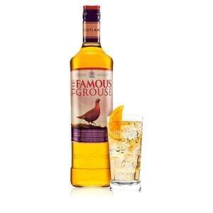1L Spirits £15 at Tesco - Booze Deal
