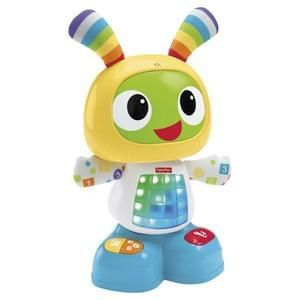 Discount Fisher Price Dance and Move BeatBo @ Tesco