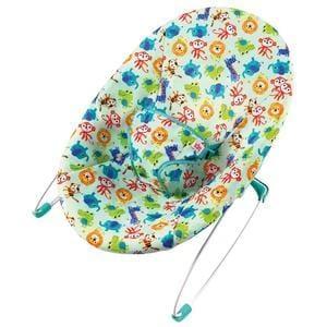 ASDA Toy Sale - Bright Starts Baby Bouncer Half Price