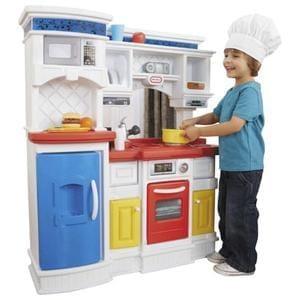 ASDA Toy Sale - Little Tikes Children's Kitchen