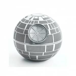 Star Wars Death Star Trinket box Worth £89