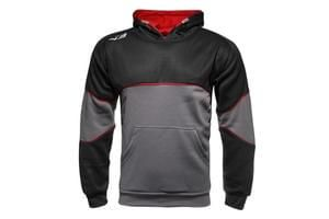 Discount Prima Training Hooded Sweat Save £25 @Lovellrugby