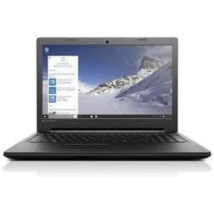 Lenovo B50-50 Core i5-5200U 4GB 128GB SSD @ Laptops Direct