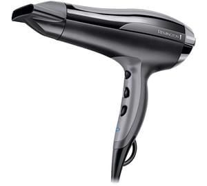 Discount Remington 2400W Hair Dryer Less Than 1/2 Price @ Argos