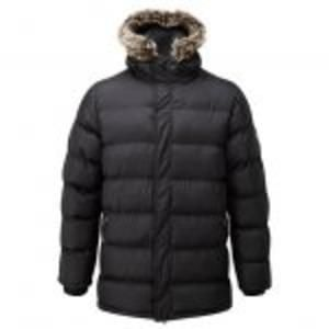 Discount Tog 24 Black frost tcz thermal jacket Save £30 @ Debenhams