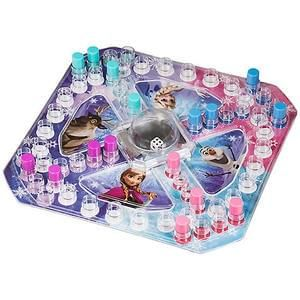 Half Price! Disney Frozen Pop up game
