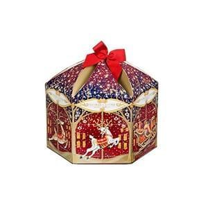 Yankee Candle Advent Carousel Gift Set Deal (FREE Delivery)