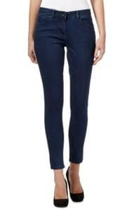 TODAY ONLY: 40% Off Debenham's Women's Jeans