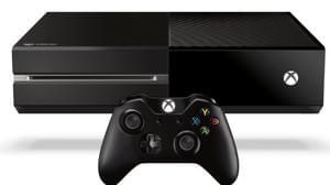 Xbox One Console 500GB Black Cheapest Price Online