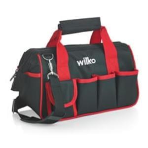 Wilko Around The House Tool Bag Save £1