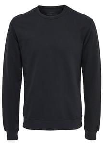 Only & Sons Fuel Organic Sweatshirt
