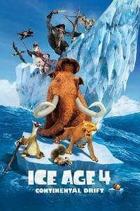 Free Ice Age DVD