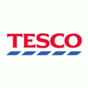 Tesco Black Friday Deals 2017