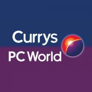Currys Black Friday Deals 2017