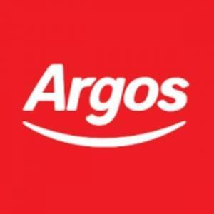 Argos Black Friday Deals 2017 - Toys, Technology & Christmas Gifts